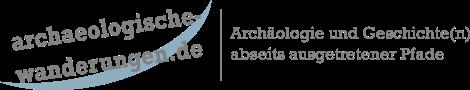 A-W_Logo